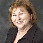 Margaret-Stark