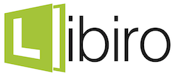 Buy now from Libiro