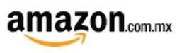 Buy now from Amazon.com.mx