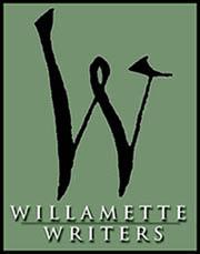 Mid-Valley Willamette Writers