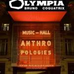 L'Olympia de Paris