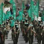5. Evolución política de Israel y Palestina: La Knéset y las elecciones que nunca se llevaron a cabo