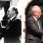3.La creación del Estado Judío: el manejo del poder