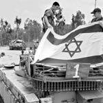 4. Repartición de territorios: El gran fracaso de la ONU: la frontera Israel-Palestina