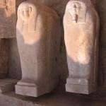 Actualidad arqueológica en Egipto: Los proyectos españoles