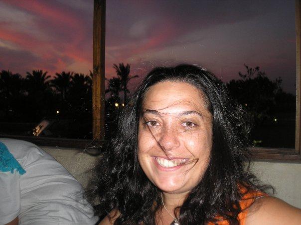 Paloma Quicios