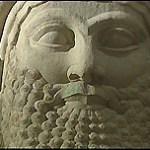 Sobre los Asirios