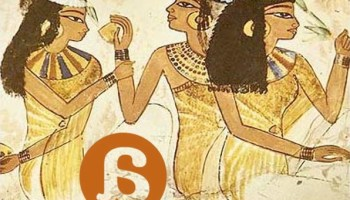 Un pacto entre mujeres: la historia de Lilith y otras