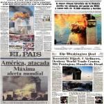 Incomodidades e incoherencias del 11-S: el relato no contado del día en que elmundo cambió para siempre (III)