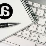 Anímate a escribir