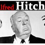 El mundo femenino de Hitchcock