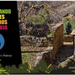 Día del libro: recordando rincones olvidados de La Rioja