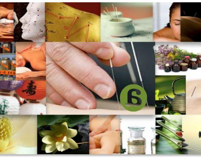 Terapias alternativas o pseudociencias