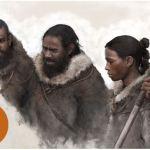 Desmontando la prehistoria