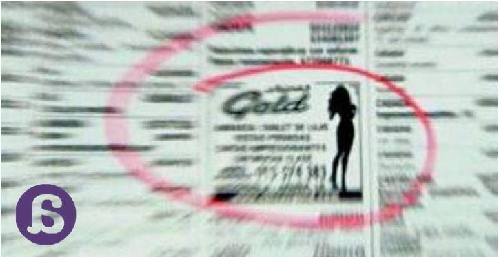 Encuentros sexuales anuncios [PUNIQRANDLINE-(au-dating-names.txt) 47