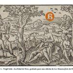 El alfa y el omega de la utopía: la edad de oro y el anarquismo (I)