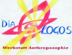 Dialogos Logo