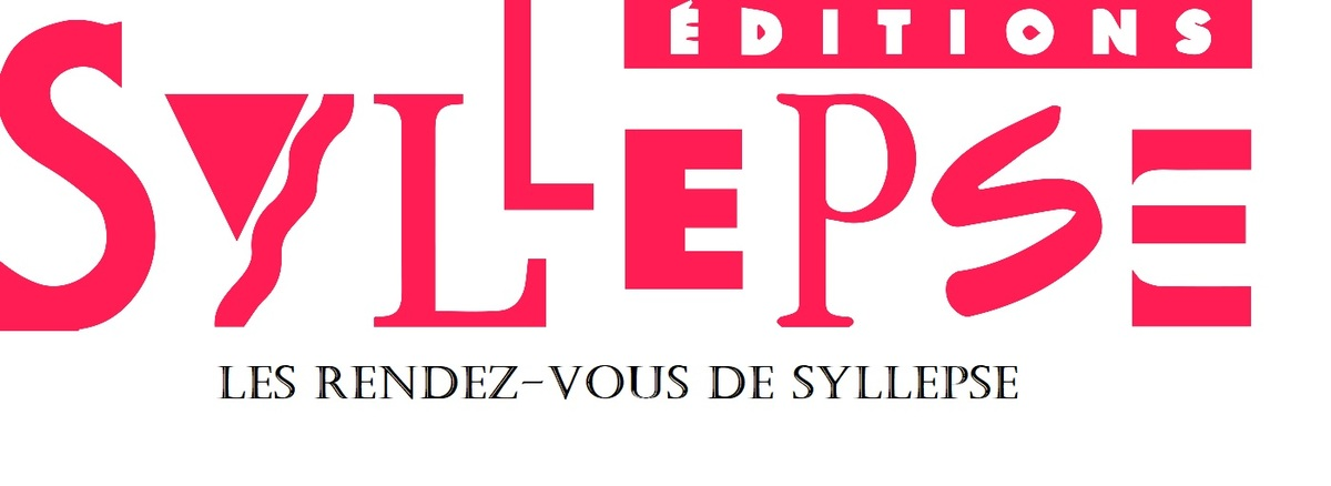 Editions Syllepse