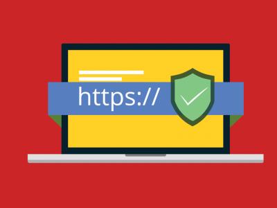 Обзор защищенного браузера Avast Secure Browser
