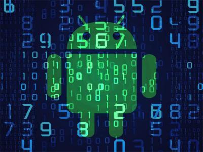 Новый ботнет майнящий Monero атакует устройства на Android
