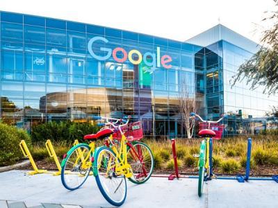 Google обвиняют в непорядочных методах борьбы с конкурентами