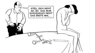 Warum gegen Lukaschenko in Deutschland ein Strafverfahren läuft, wegen der US-Drohnenmorde aber nicht