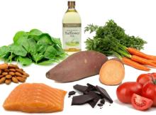 anti aging vitamin
