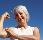 Why do your bones get weaker as you get older