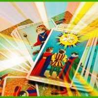 Antía Tarot: El Mejor Tarot SIN GABINETE Serio y Fiable