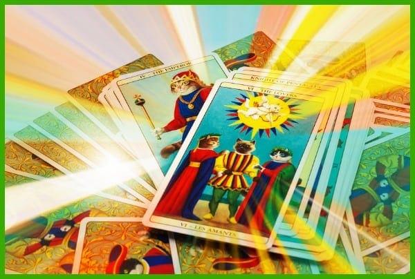 Antía Tarot, el mejor Tarot Telefónico SIN GABINETEEconómico, Fiable y Serio