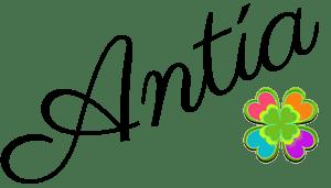 Antía Tarot