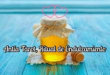 Photo of Ritual de endulzamiento para el amor ¡Y mucho más!