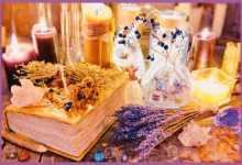 Photo of Cómo conseguir que funcionen los Rituales: 7 factores
