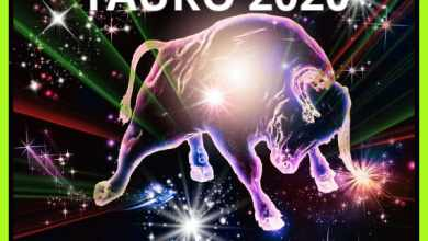 Photo of Tarot Tauro 2020 ♉ Predicciones con el Tarot