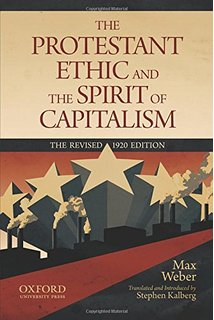 protestant-ethic-capitalism-spirit-weber