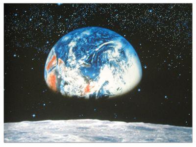 Ιδιωτική πρωτοβουλία στο διάστημα