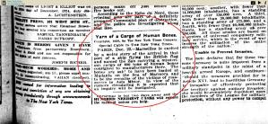 nyt-1924-osta-kemal