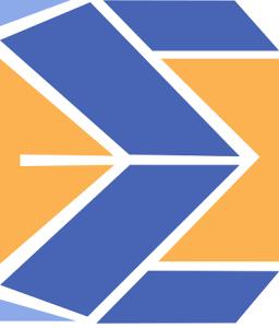 A logo small sketo