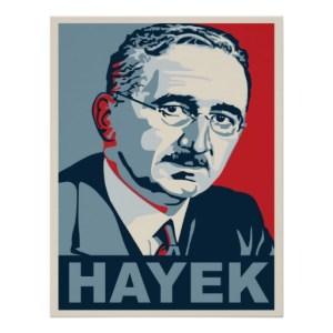 HAYEK