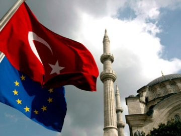 TURKEY-flag-EU-flag-007