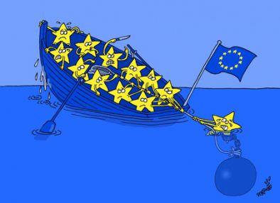 https://i2.wp.com/www.antibaro.gr/wp-content/uploads/2015/07/europe-boat.jpg