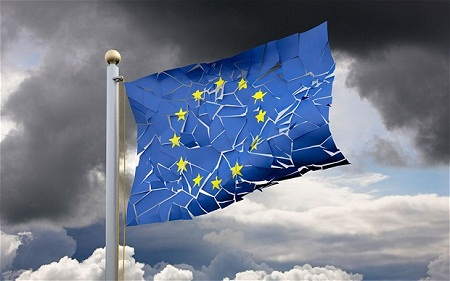 eurozone_breakup