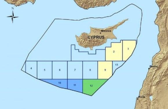 Το μεγαλείο του Παπαδόπουλου και των Κυπρίων ηγετών και το φοβικό σύνδρομο των Ελλήνων