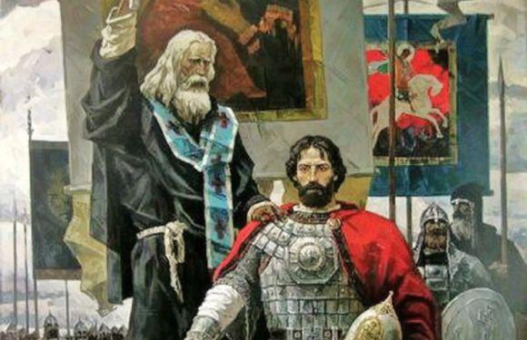 Ορθοδοξία, Καθολικισμός και Πόλεμος
