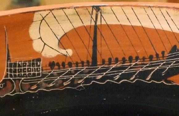 ΒΙΝΤΕΟ – Οι αρχαίοι Έλληνες ΚΑΤΑΚΤΟΥΝ τις θάλασσες! Το αποικιακό εγχείρημα και τα χαρακτηριστικά του