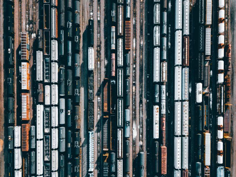 Handelskonflikte haben ihre Ursache in der Unfreiheit regulierter Märkte