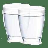 2-bicchieri-di-acqua