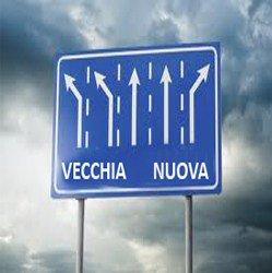 Strada_Vecchia_Per_Nuova