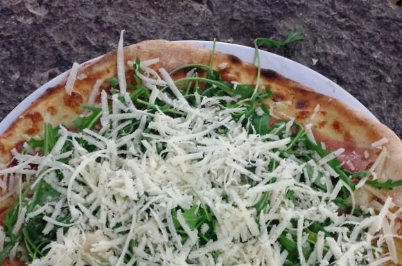 pizza_rucola_prosciutto