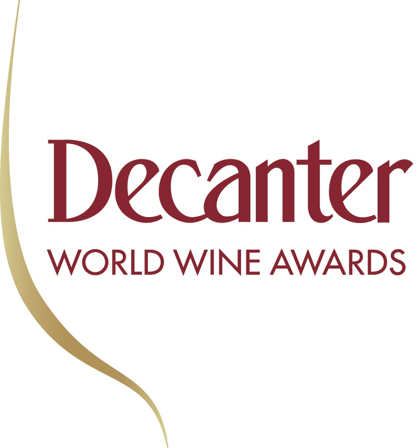 Decanter 2019 – World Wine Awards
